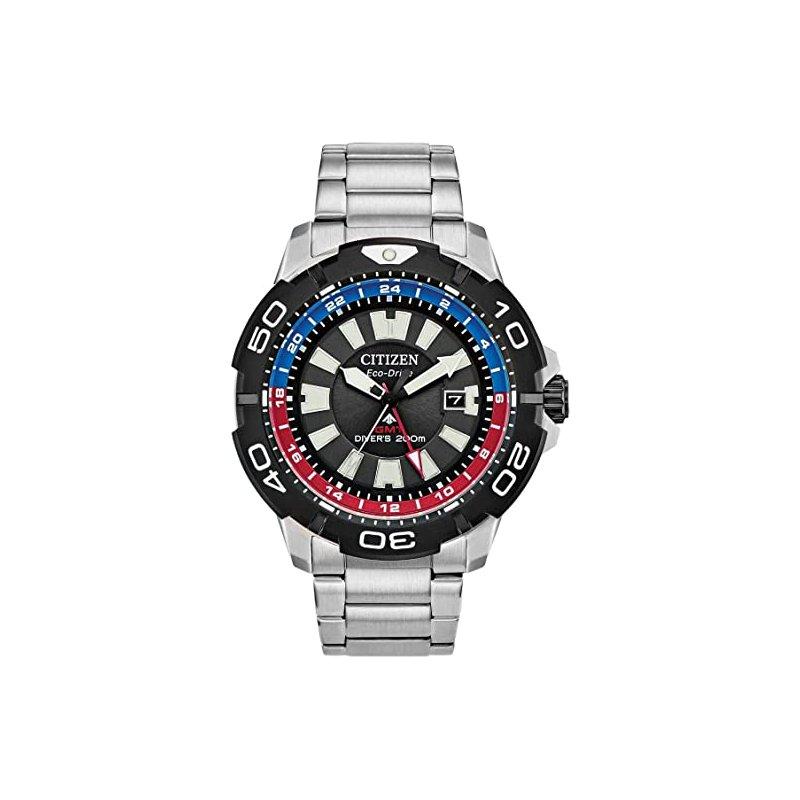 Citizen Watch 505-01053