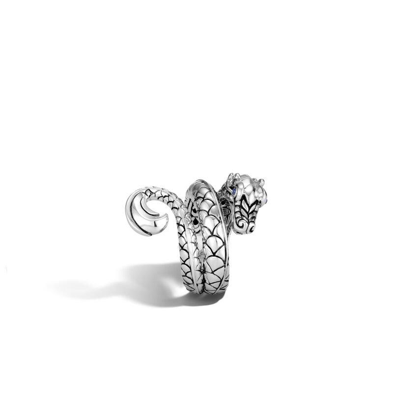 John Hardy Naga Ring