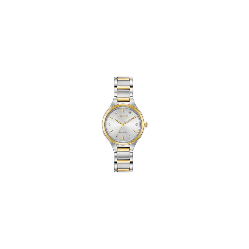 Citizen Watch 500-00837