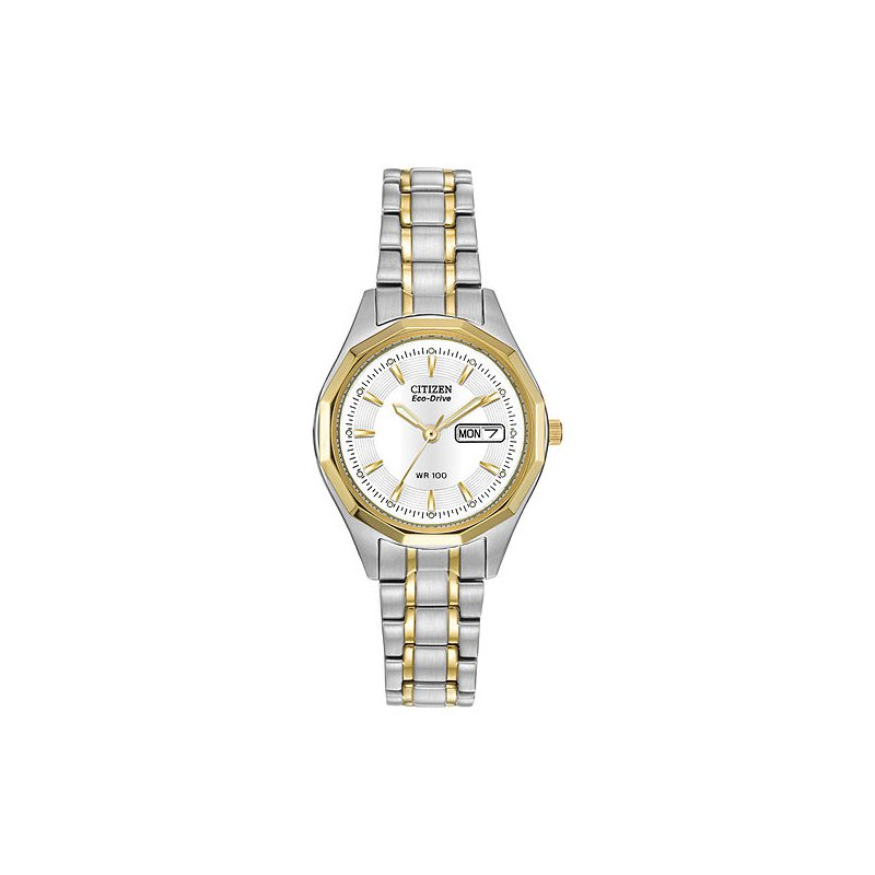 Citizen Watch 500-00808