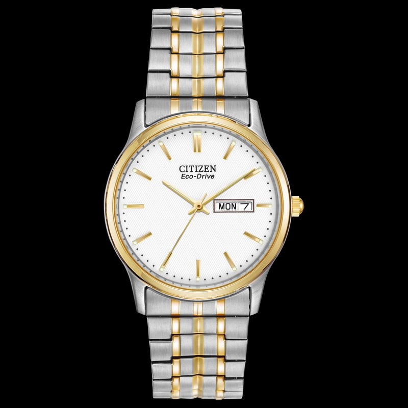 Citizen Watch 505-00805
