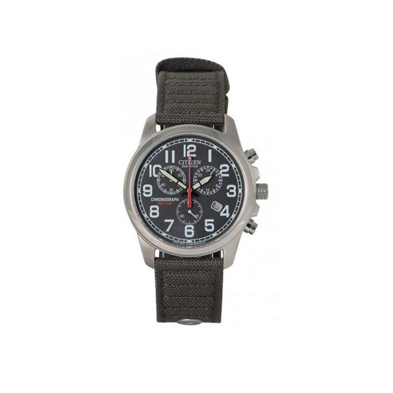 Citizen Watch 505-01129