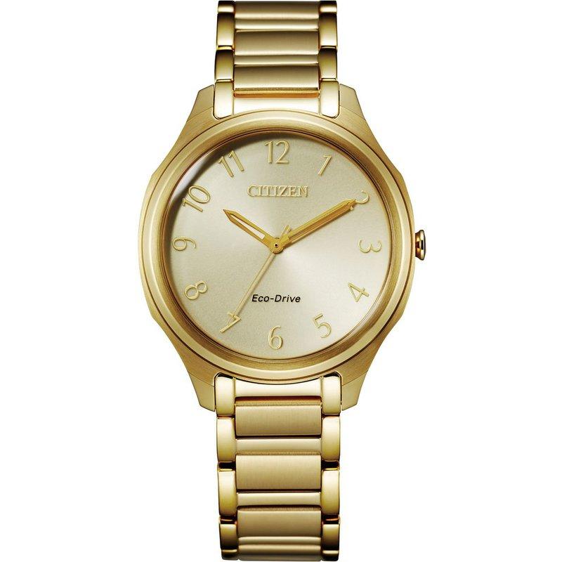 Citizen Watch 500-00886