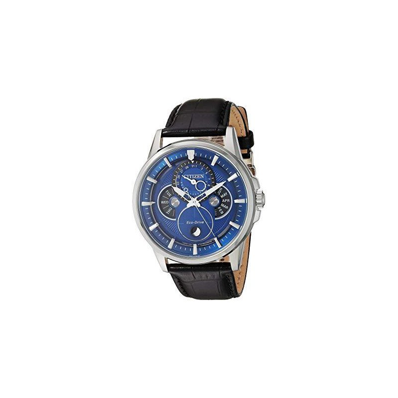 Citizen Watch 505-01120