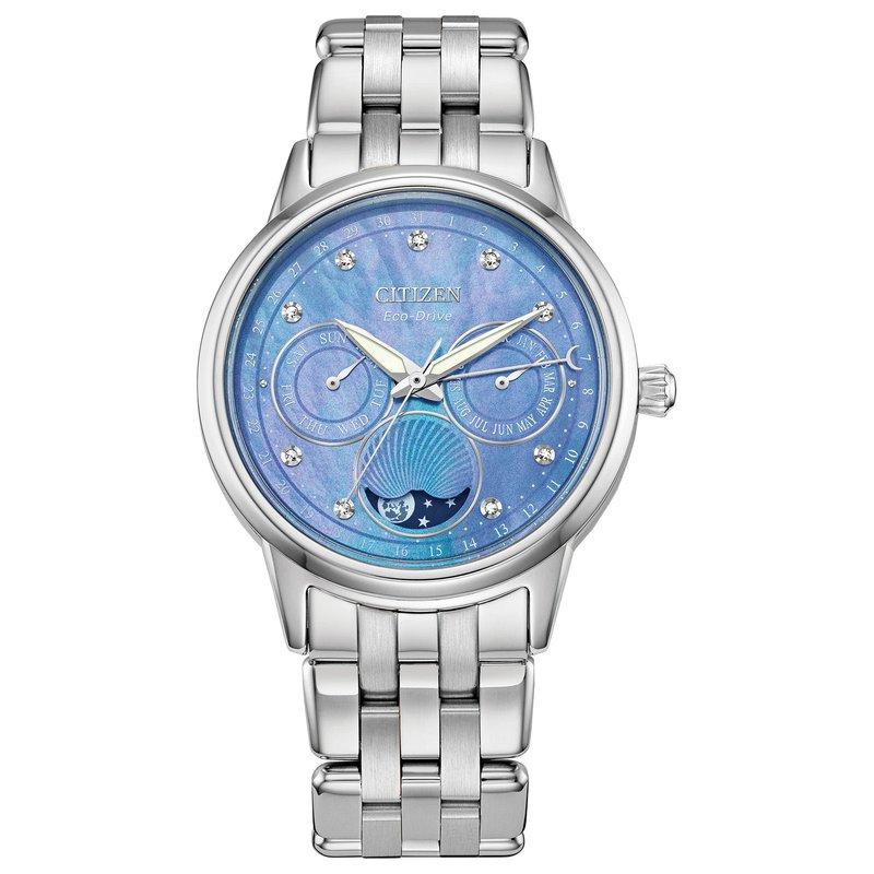 Citizen Watch 500-00879