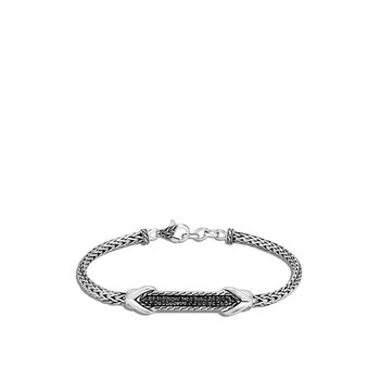 Asli Classic Chain Bracelet