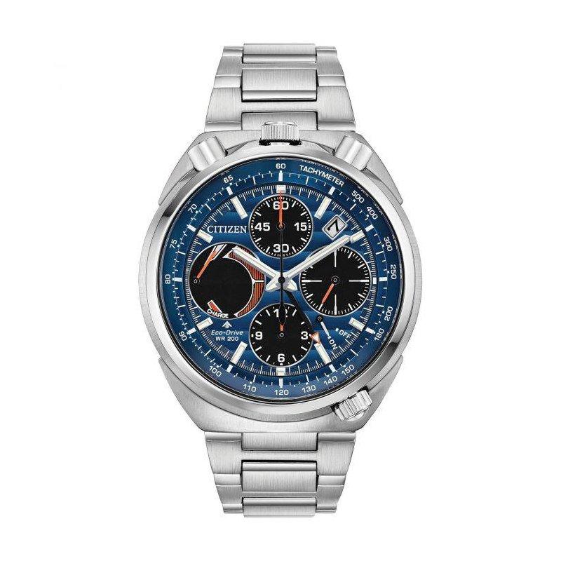 Citizen Watch 505-00021