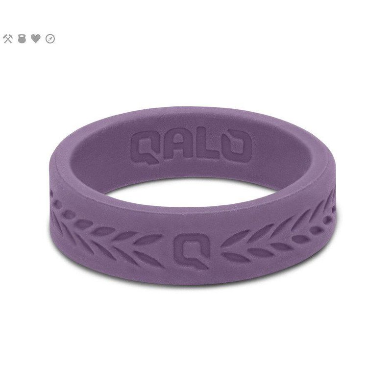 QALO 801-00015