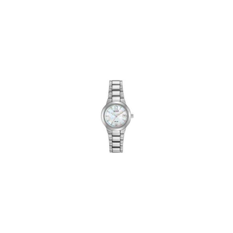 Citizen Watch 500-00912