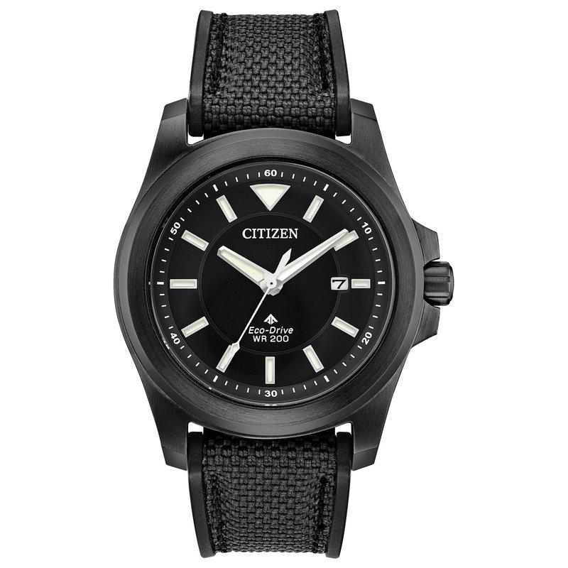 Citizen Watch 505-01116