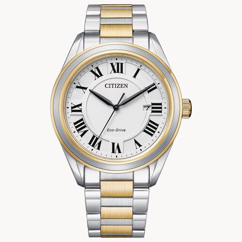 Citizen Watch 505-01197