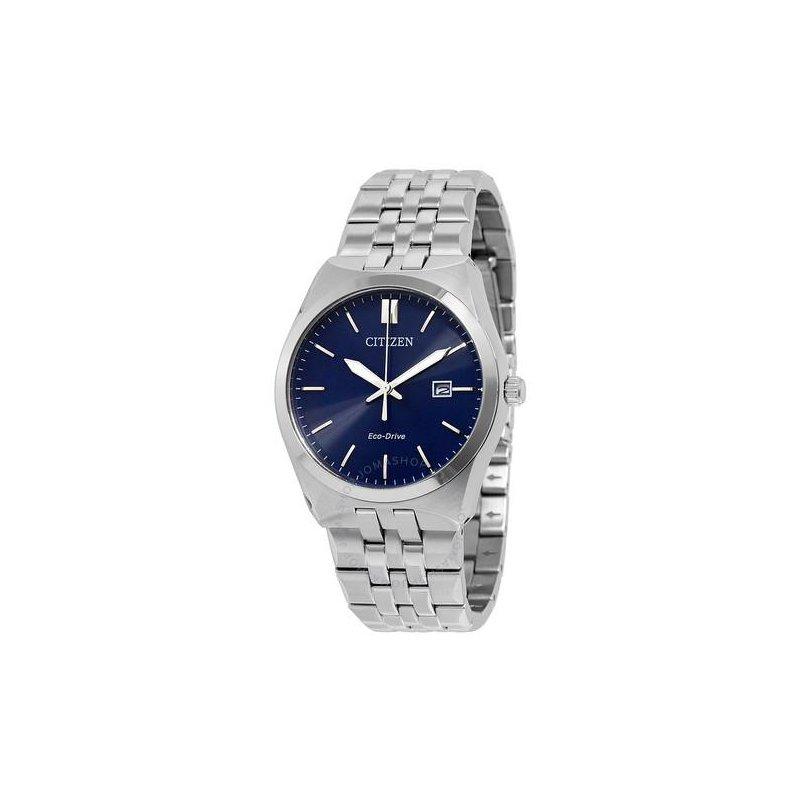Citizen Watch 505-01160