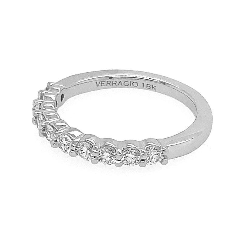 Verragio Verragio Couture ENG-0410SW Diamond Wedding Band