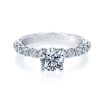 Verragio Renaissance Collection Solitaire Engagement Ring - Style V-950R