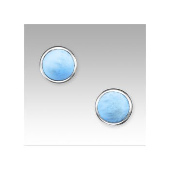 Marahlago Basic Collection Stud Earrings