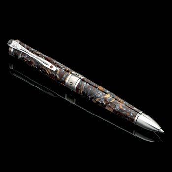 William Henry CHABLIS 1211 Pen