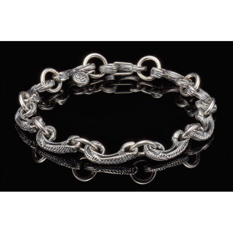William Henry William Henry CREST Bracelet