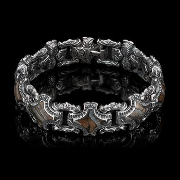 William Henry ROOK Bracelet