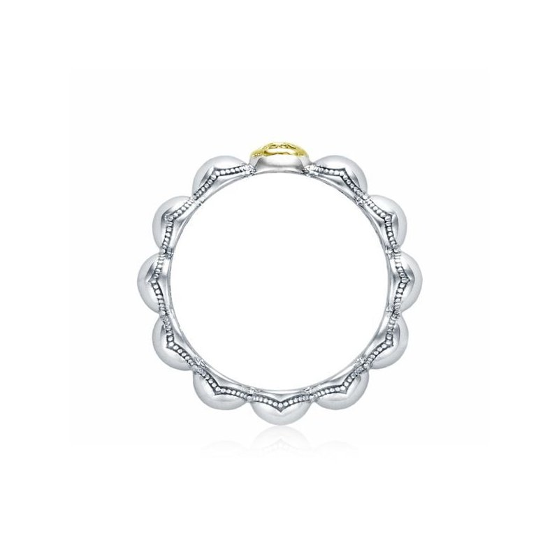 CLEARANCE Tacori Dew Droplets Ring in Silver