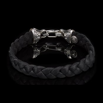 William Henry RANGER Bracelet