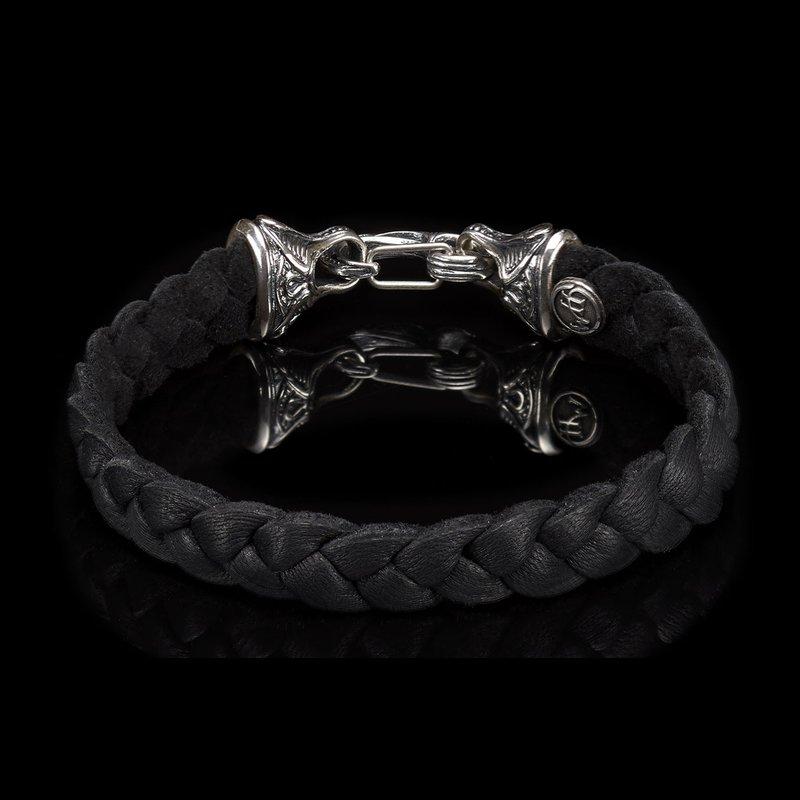 William Henry William Henry RANGER Bracelet