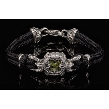 William Henry SERENITY Bracelet