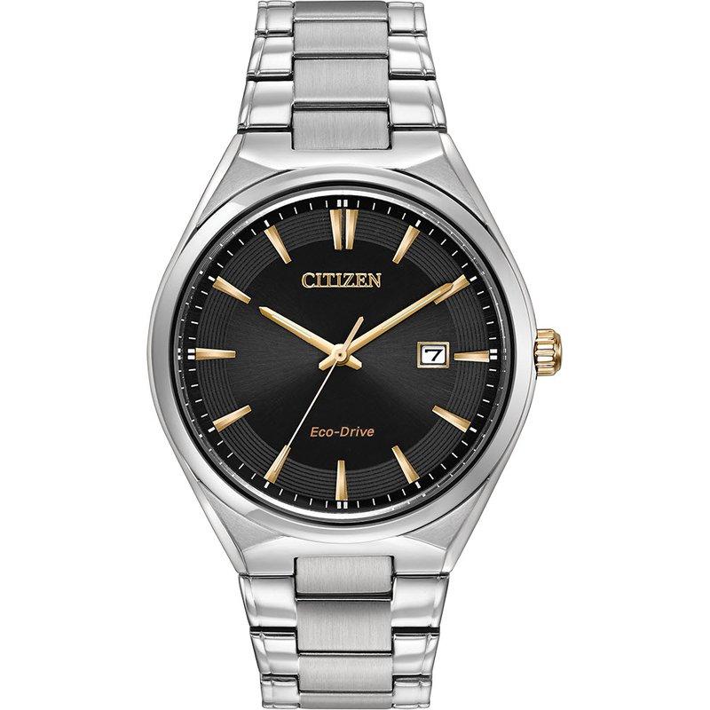 Citizen CORSO Men's Citizen Eco-Drive® Watch