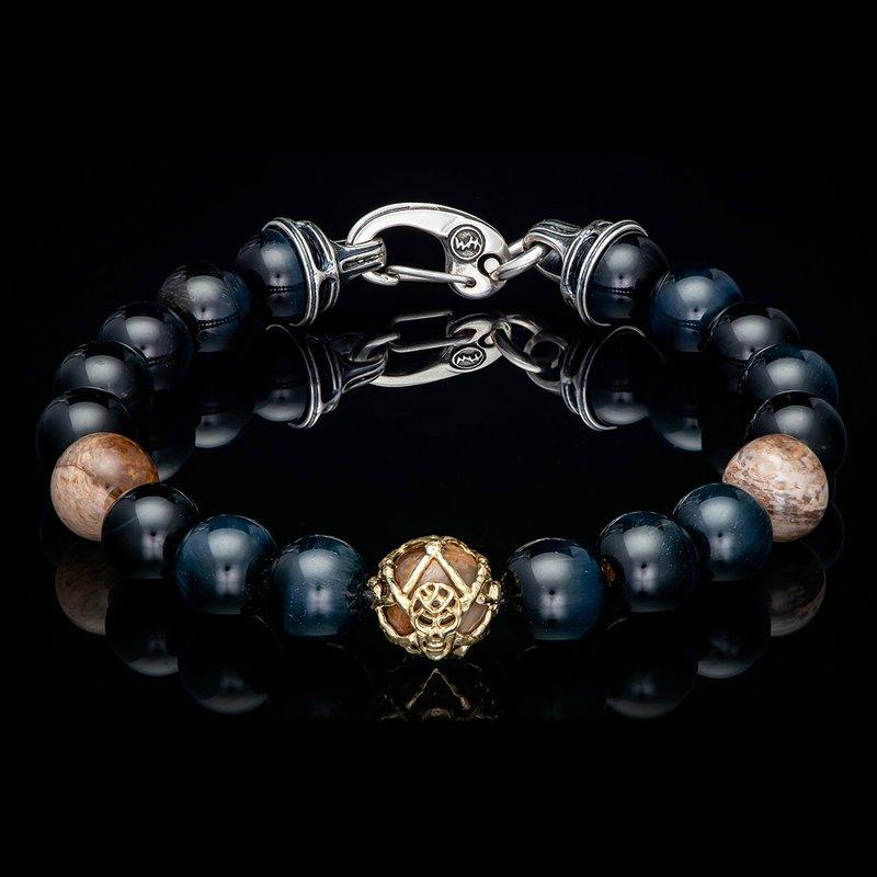 CLEARANCE William Henry DUSK Bracelet
