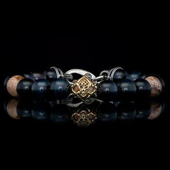 William Henry DUSK Bracelet