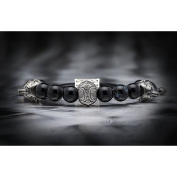 William Henry STALWART Bracelet