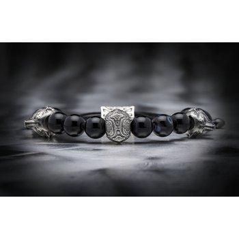 William Henry STALWART Bracelet