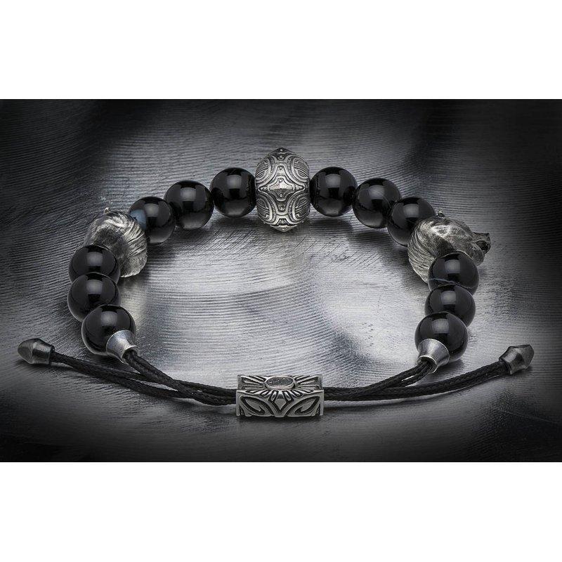 William Henry William Henry STALWART Bracelet