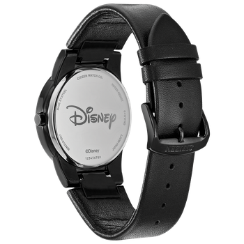 MICKEY MOUSE Disney Citizen Watch
