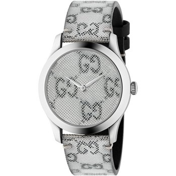 Gucci G-Timeless Watch - Floating Hologram