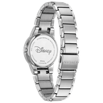 Citizen MICKEY MOUSE Diamond Disney Watch
