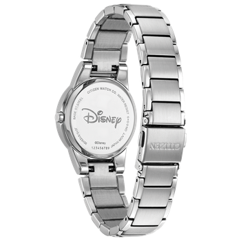 MICKEY MOUSE Diamond Disney Watch
