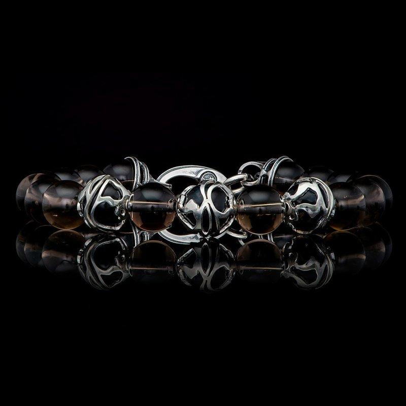 William Henry William Henry SMOKY Bracelet