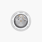 Tissot TISSOT BALLADE POWERMATIC 80 COSC