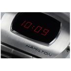 Hamilton Hamilton American Classic PSR Digital Quartz - 40,8mm x 34,7mm