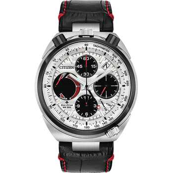 PROMASTER TSUNO CHRONO RACER WATCH