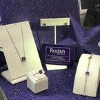 Rodan Jewellers Gift Card