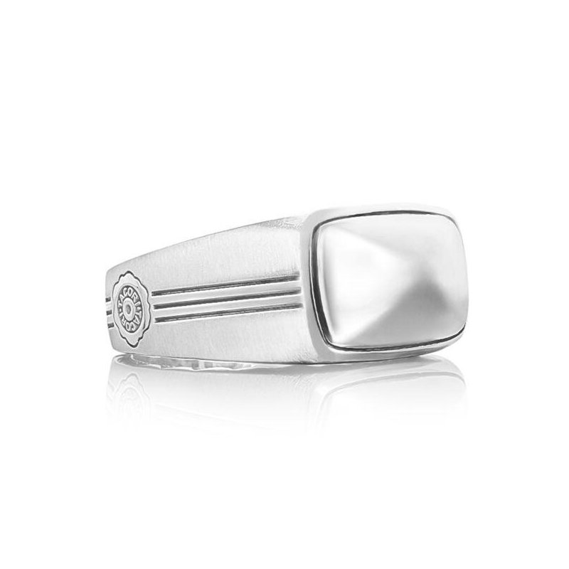 CLEARANCE Tacori Legend East-West Ring
