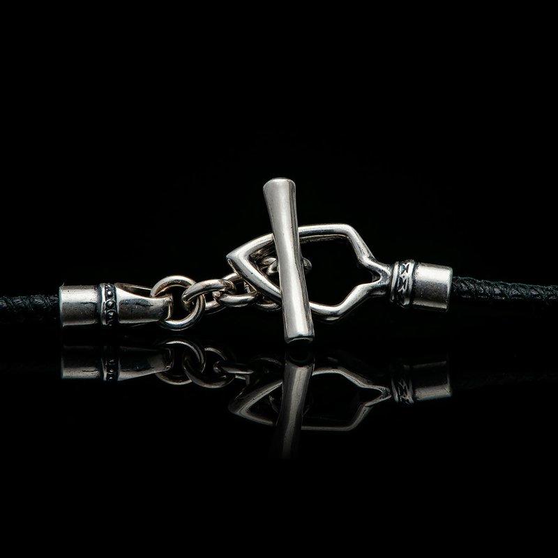 William Henry William Henry PURPOSE Necklace