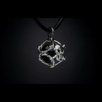 William Henry PURPOSE Necklace