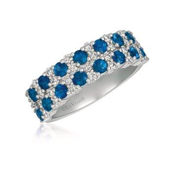 14kt Vanila Gold® Ring