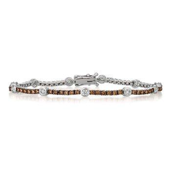 14k Vanilla Gold® Bracelet