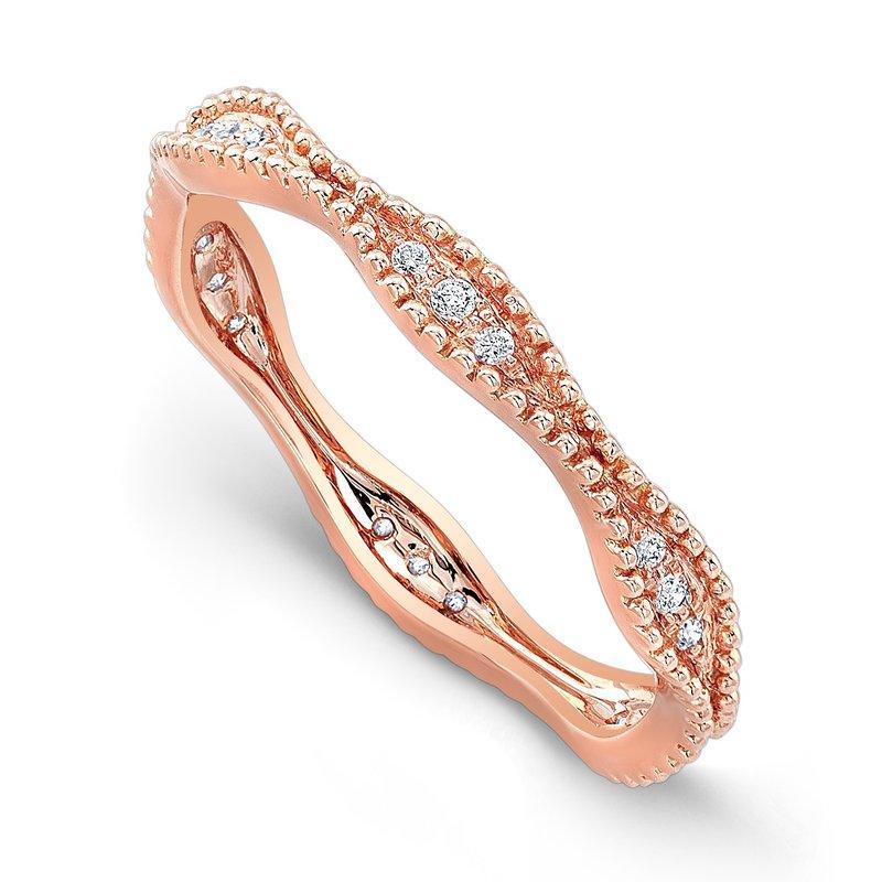 Beverley K Vintage Diamond Ring