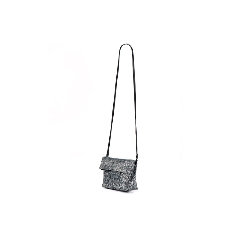 Daniella Lehavi Lunch Bag
