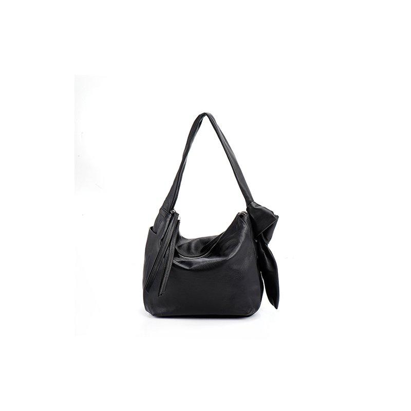 Daniella Lehavi Quebec Hobo Bag