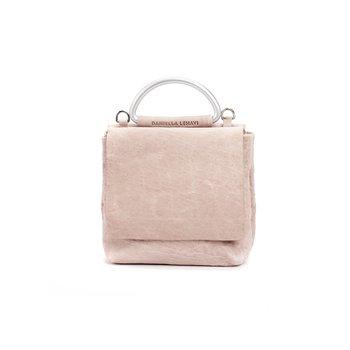 Tutsi Mini Pink